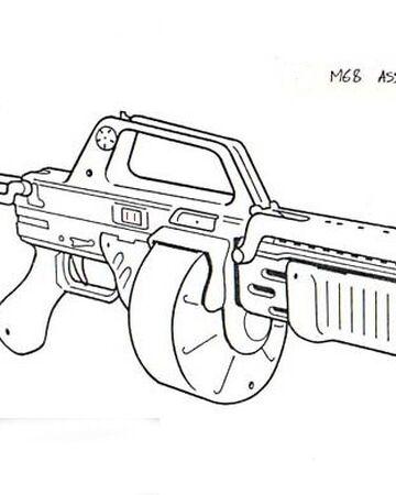 M68 Assault Shotgun.jpg