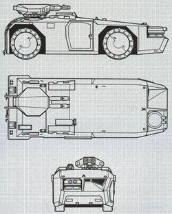 M577 PÁNCÉLOZOTT SZEMÉLYZETSZÁLLÍTÓ JÁRMŰ 2.jpg