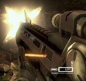 M42C scoped rifle 2.jpg