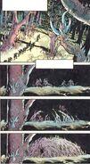 Proteus erdő
