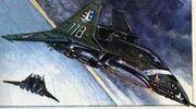 HA-117 STINGRAY HARCI ELFOGÓ VADÁSZGÉP.jpg