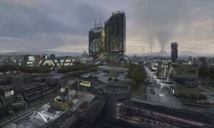 ICC - Mars City.jpg