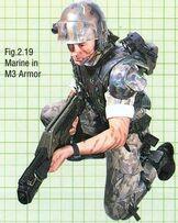 M3 típusú személyi páncél 2.jpg