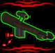 Speargun 2.png