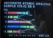 Speargun lőszer analízis - Predator2 film.jpg