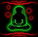 Meditacio.png