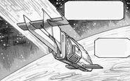 B-34-es Űrkomp