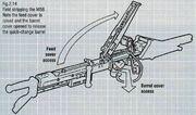 M56A2 SMART GUN2.jpg