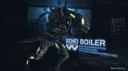 Aliens-CM-Xeno-Boiler.jpg