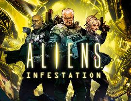 Aliens-infestation-1314226062.jpg