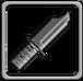 Kozelharcifegyver 1.png