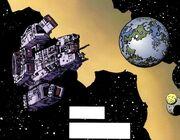Emerson bolygó.jpg