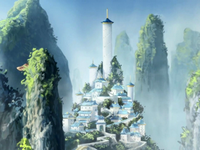Restored Southern Air Temple.png