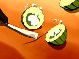 Sok z kaktusa