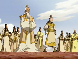 Gan Jinowie