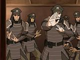 Policja Miasta Republiki
