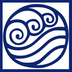 Waterbending emblem.png
