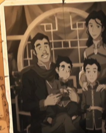 Family Mako and Bolin.png