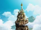 Północna Świątynia Powietrza