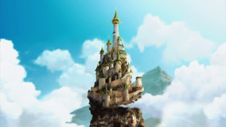 Northern Air Temple proposal.png