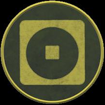 Earth Kingdom emblem.png