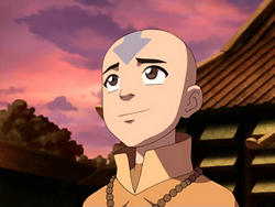 Aang at Jasmine Dragon.png