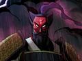 Generał Stare Żelazo