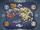 Mapa świata Awatara