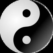 Spirit Emblem