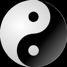 Spirit Emblem.png