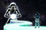 Cosmic-korra (1)