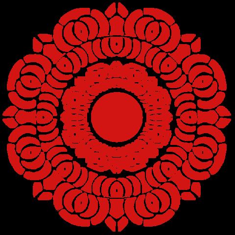 Aiwei