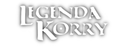 Logo Korra sg.png