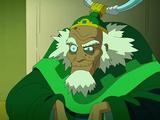 Król Omashu (odcinek)