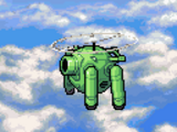 Neo Copter