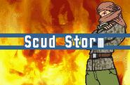 Scud Storm