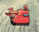 Gega Tank profile image.PNG
