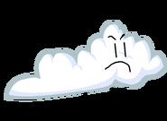 Cloudy3