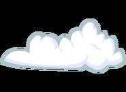 Cloudy1