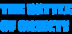 TBoO logo.png