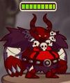 Demonskolldir.jpg