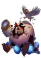 CharacterRender Clunk Skin Cluck.png