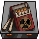 Shop Icons Spy skill a upgrade 2.png