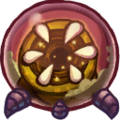 Shop icons blinker skill a upgrade b.png