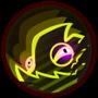 90px-UI Skillbutton Chameleon Stealth.png