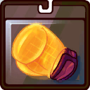 Shop icons crumple skill a upgrade d.png