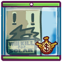 Shop icons bird skill c upgrade d.png