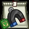 Shop icons captain skill a upgrade e.png