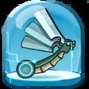 Shop icons crawler skill b upgrade e.png