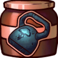Shop icons crumple skill c upgrade d.png